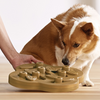 Nina Ottosson Dog Hide N' Slide Puzzle | Peticular