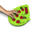 Buggin' Out Puzzle & Play | Cat Toy