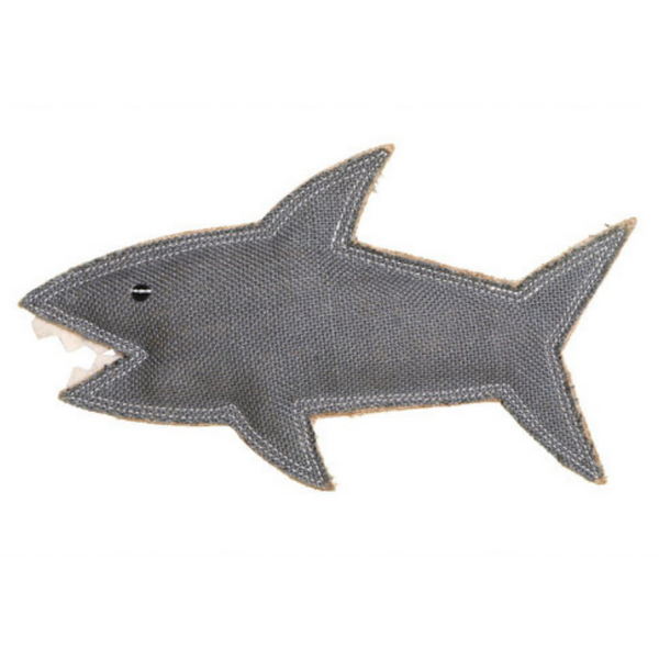 Outback Tails Outback Animal Toy | Shazza The Shark | Peticular