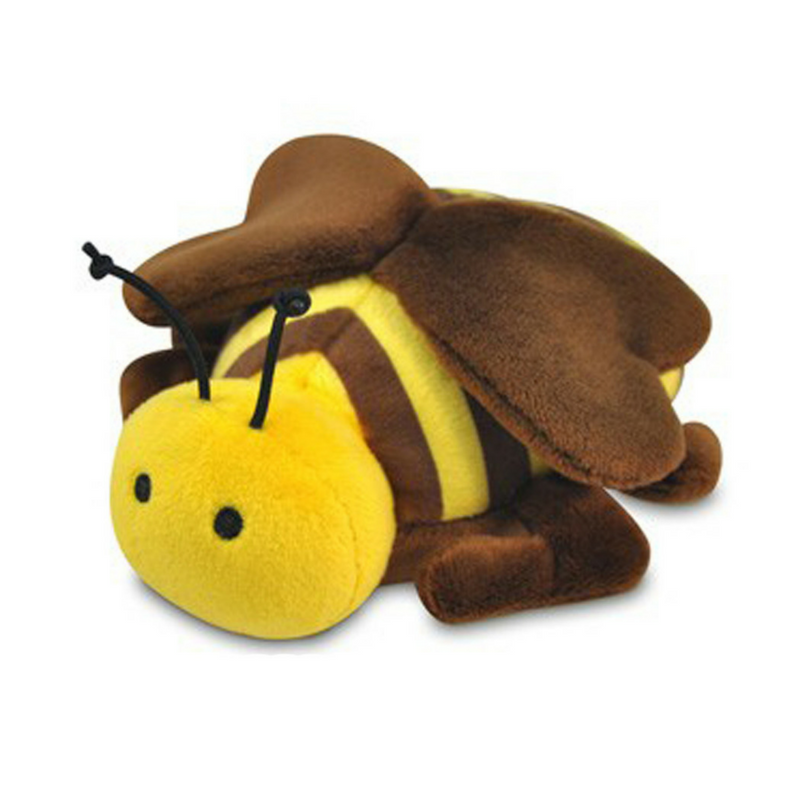 P.L.A.Y Bugging Out Plush Toys | Peticular