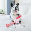 P.L.A.Y Fetching Flock Plush Toys | Peticular