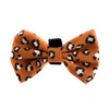 Pablo & Co. That Leopard Print Bow Tie | Peticular