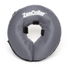 ProCollar | Inflatable Protective Collar