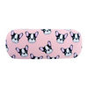 Glasses Case & Cloth | Puppy