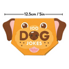 Ridley's Games 100 Dog Jokes | Peticular