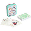 Ridley's Games Cat Lover's Playing Cards | Peticular