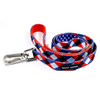 Soapy Moose Trend Setter Dog Lead | Peticular