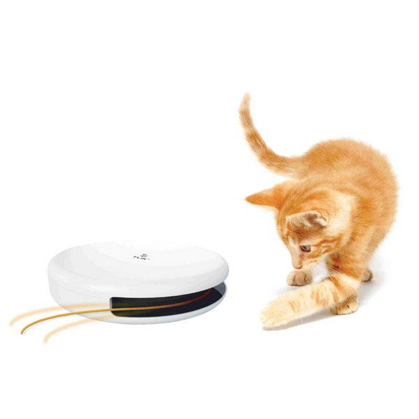 Flik Interactive Cat Toy