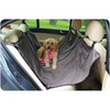 Prestige Pet Products Waterproof Hammock Seat Cover | Peticular