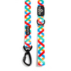 Wildling Pet Co. Picnic Dog Leash | Peticular
