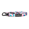 Wildling Pet Co. Acute Dog Leash | Peticular