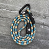 Wolf & I Co. The Rancher Climbing Rope Dog Leash | Peticular