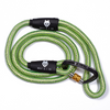 Dope Lemon Climbing Rope Dog Leash