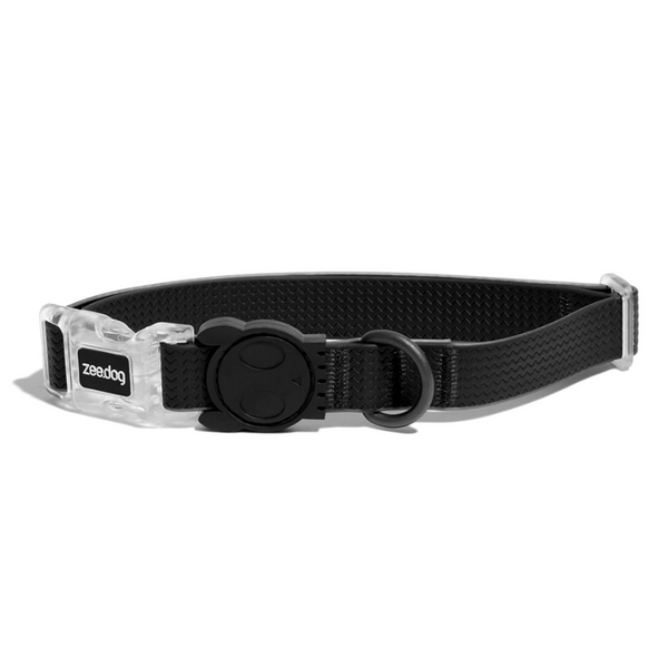 Neopro Weatherproof Collar | Black