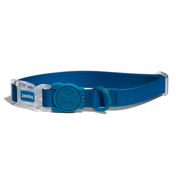 Neopro Weatherproof Collar | Blue