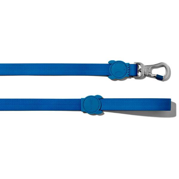 Neopro Weatherproof Lead | Blue