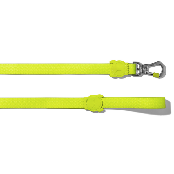 Neopro Weatherproof Lead | Lime