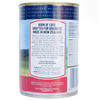 Moist Dog Food | 390g Can