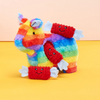 Zippy Paws Interactive Dog Toy | Piñata | Peticular