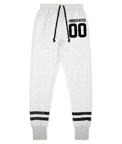00_TEAM_JOGGERS_-_GREY_FF_2_large