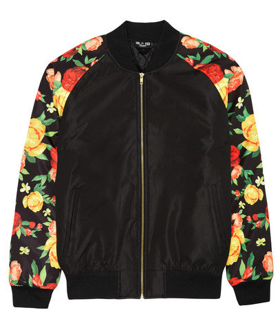 FLORAL_SLEEVE_BOMBER_JACKET_FR_1_large