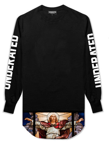 Longsleeve_Messiah_Panel_Tee_Black_large