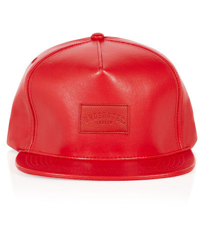 RED_LEATHER_SNAPBACK_FR_large