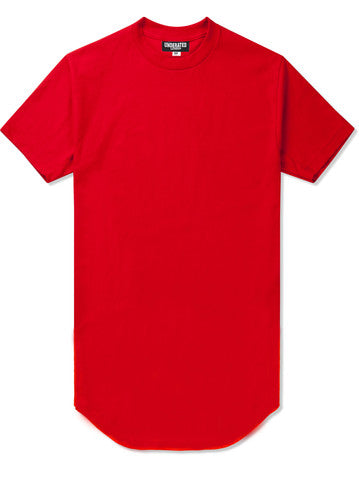 Red_Long_Tee_large