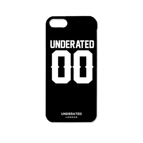Underated_iPhone_Case_large