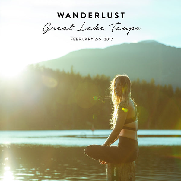 The great WE-AR Wanderlust Giveaway
