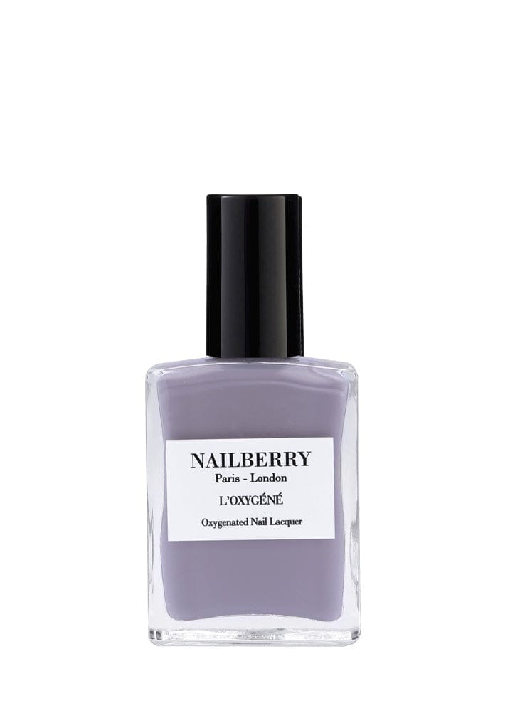 Nailberry Nail Polish - Serenity