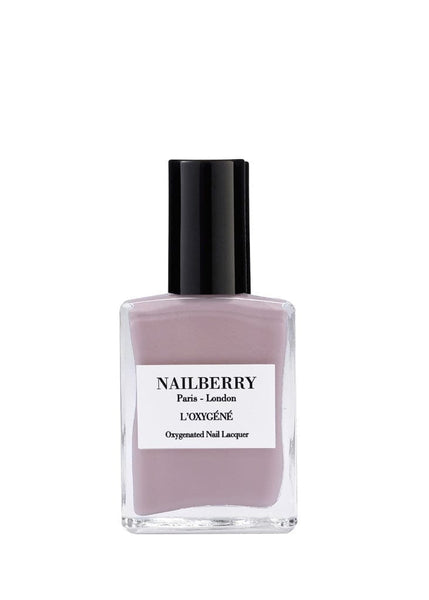 Nailberry Nail Polish - Romance