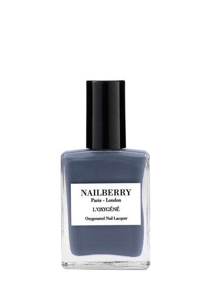Nailberry Nail Polish - Spiritual