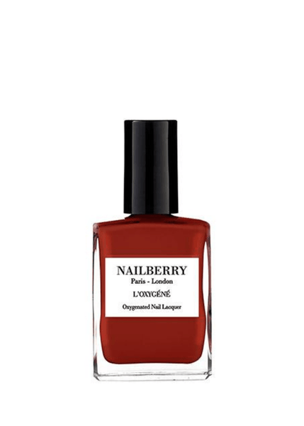 Nailberry Nail Polish - Harmony