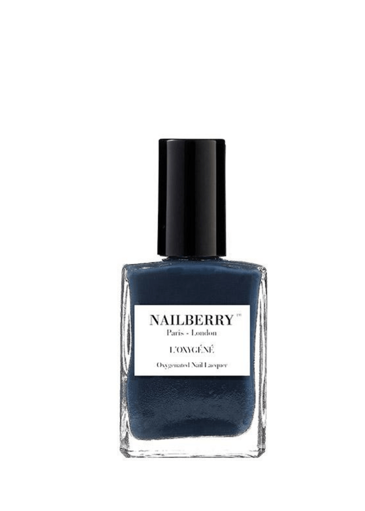Nailberry Nail Polish - Number 69