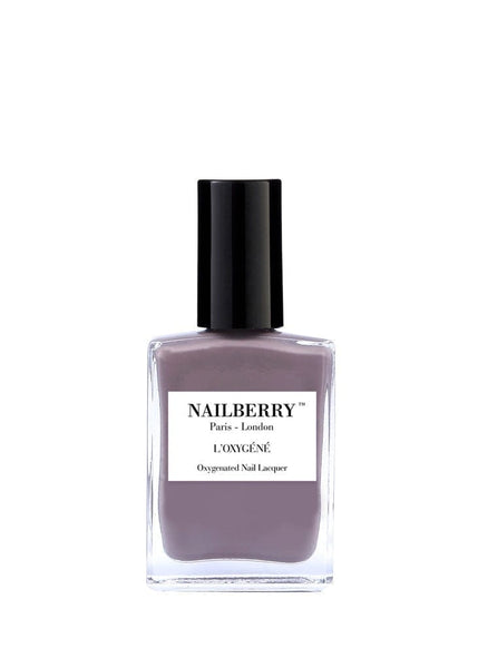 Nailberry Nail Polish - Cocoa Cabana