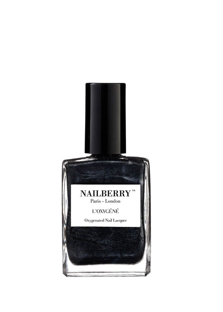 Nailberry Nail Polish - 50 Shades