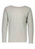 Men's Simple Sweatshirt