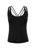 35mm Tank Top for Women