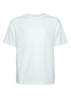 100% cotton t-shirt for men