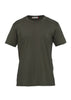 Men's Band T Shirt - 100% Organic Cotton