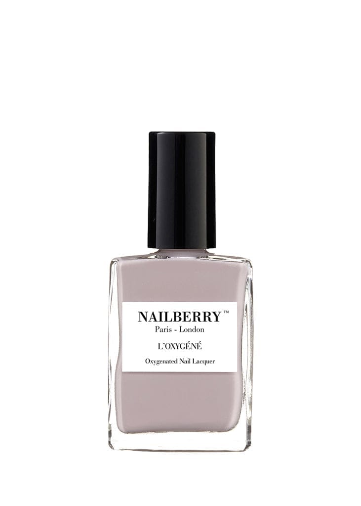 Nailberry | WE-AR