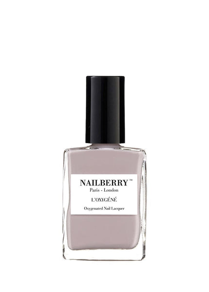 Nailberry Nail Polish - Mystere