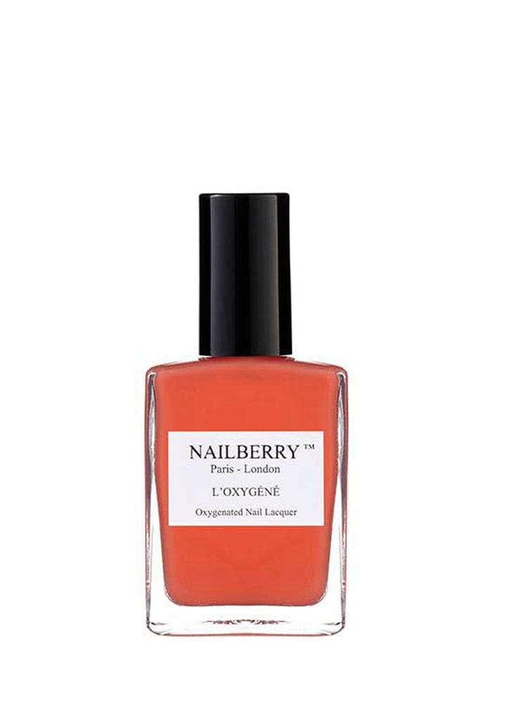 Nailberry Nail Polish - Decadence