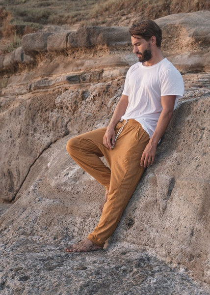 Men's Erranto Pants