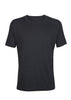 Men's Supima Band T Shirt