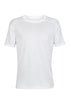 Men's Band T Shirt - Supima