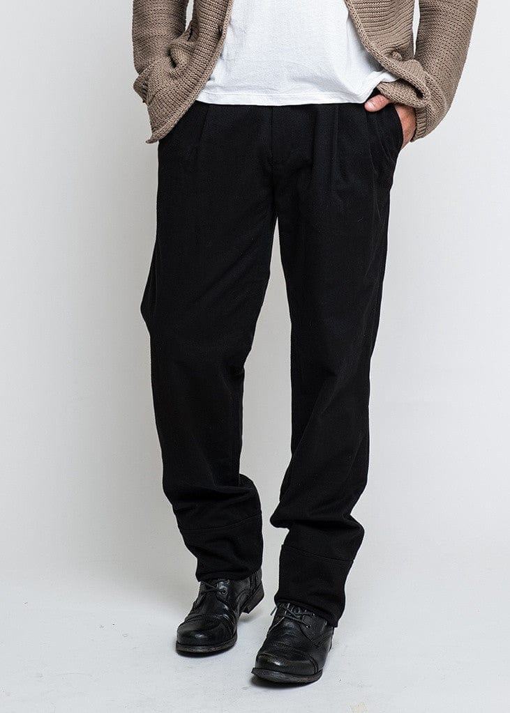 Men's Trapper Pants