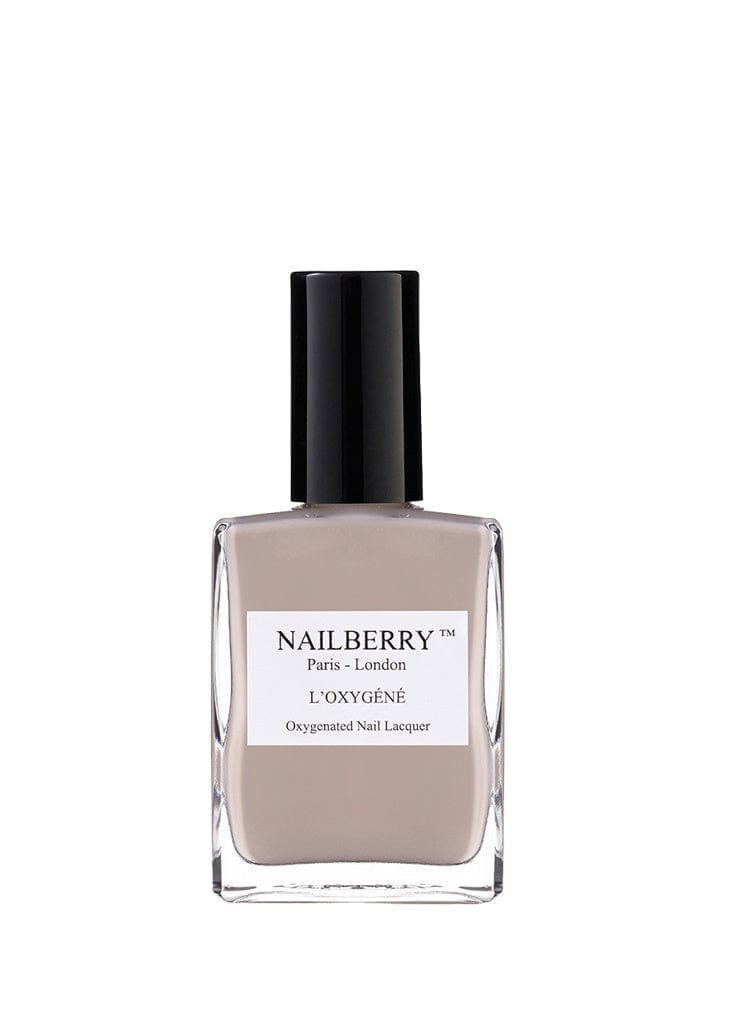 Nailberry Nail Polish - Simplicity