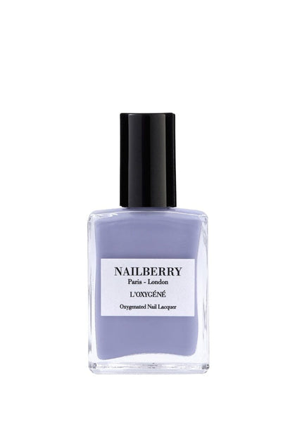 Nailberry Nail Polish - Serendipity